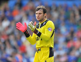 League Two FTBpro PFA Fan Player of The Year: Tommy Lee - Chesterfield