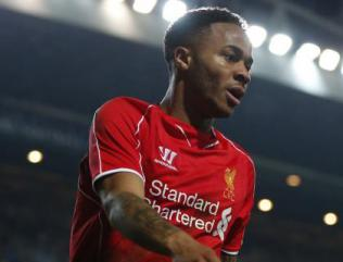 Raheem Sterling transfer saga set to restart with opening Real Madrid salvo