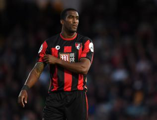 Stats the limit for hungry Distin