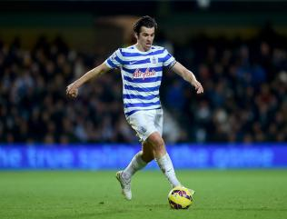 Burnley boss Sean Dyche is in talks with free agent Joey Barton