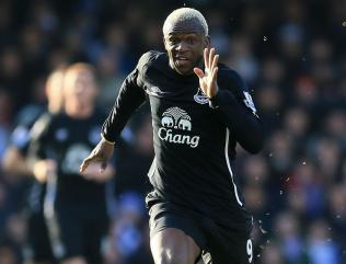 Kone injury not serious