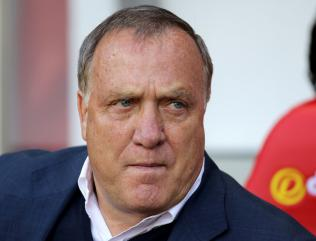 Sunderland working on incomings and outgoings