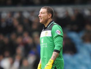 Leeds 0-2 Brighton: Match Report