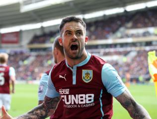 Spurs to challenge Reds for Ings signing