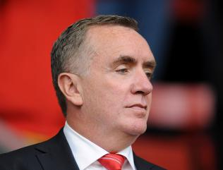 Ayre: Reds can afford best players