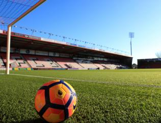Bournemouth charged by FA for breaching its anti-doping regulations