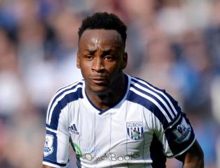 Pulis: Berahino can join top club