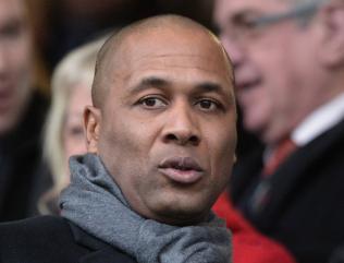 Ferdinand handed one-match ban