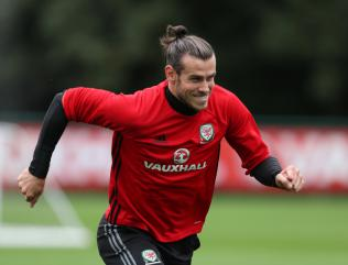 United to reignite Bale pursuit, Leicester cool interest in free agent Sagna