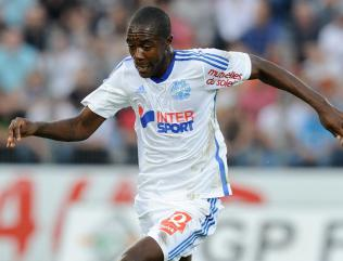 Chelsea to step up bid for hard-tackling Imbula