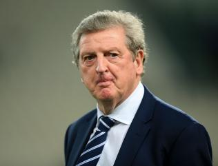 England grounded in Turin