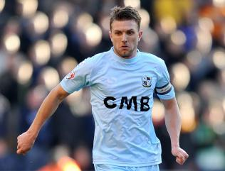 Port Vale 2-3 Cardiff: Match Report