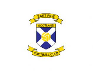East Fife 0-0 Peterhead: Match Report