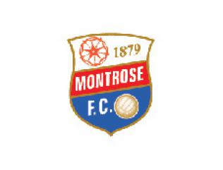 Montrose V Falkirk at Links Park Stadium : Match Preview