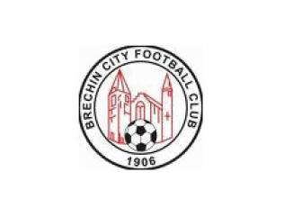 Brechin V Ayr at Glebe Park : Match Preview