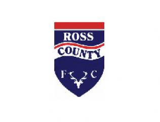 Ross County 0-1 Dunfermline: Match Report
