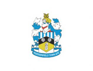 Huddersfield 1-1 Bury: Match Report