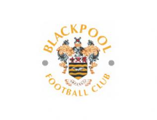 Blackpool sign left-back Bob Harris on a two-year deal