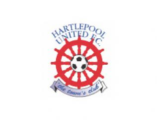 Hartlepool 2-0 Exeter: Match Report