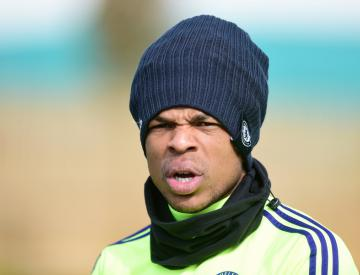 Arsenal's raid on Chelsea not over: French striker next on Wenger's list