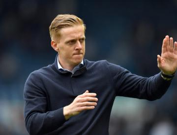 Leeds turn to former APOEL boss Thomas Christiansen