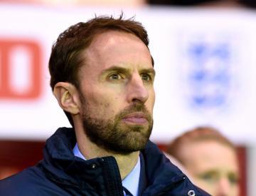 Italy U21s set sights on England