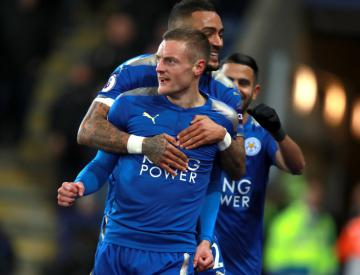 Leicester V Burnley at The King Power Stadium : Match Preview
