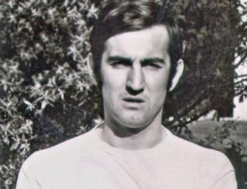 Former Czechoslovakia midfielder Kuna dies at 64