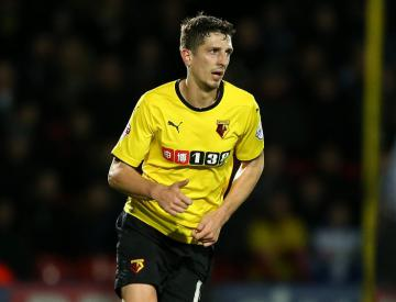 Cathcart eager for more success