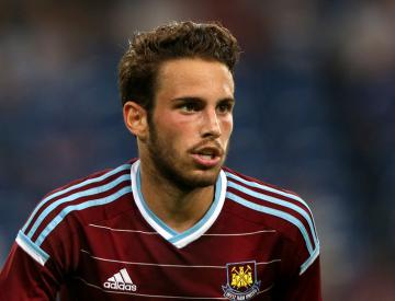 Poyet determined to play