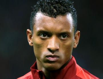 Fenerbahce in Nani talks