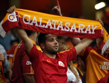 Galatasaray V Atletico Madrid: Champions League Match Preview