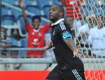 Benni's Champions League double hopes dashed