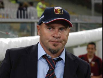 Lecce fire Di Francesco, hire Cosmi
