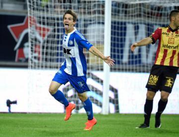 Belgian Pro League review - Ghent vs Mechelen