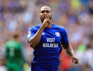 Cardiff V Sheff Wed at Cardiff City Stadium : Match Preview