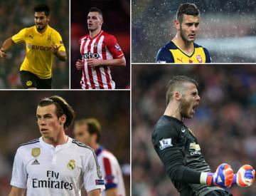 When does the summer transfer window open and close?