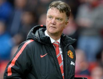 LVG: United could have won title