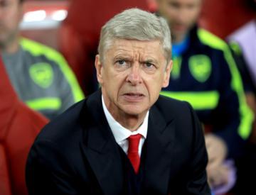 Arsenal 2 Reading 0