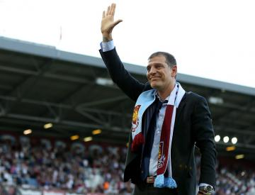 Bilic accused of lacking respect