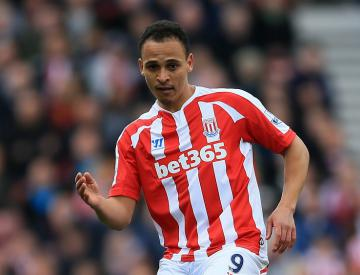 New deal for Odemwingie