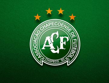 Plane carrying Brazilian side Chapecoense crashes in Colombia