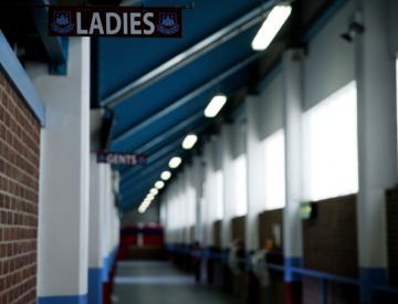 Hammers cancel West Ham Ladies' Upton Park clash after fans' objections