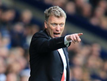 Sociedad play down Moyes reports