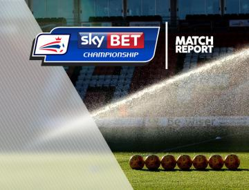 Brentford V Brighton at Griffin Park : Match Preview