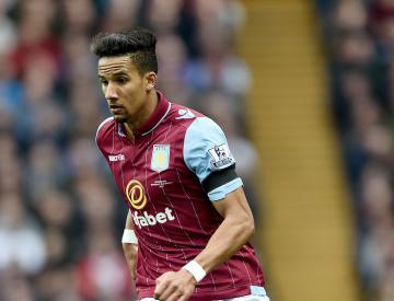 Aston Villa V Burnley at Villa Park : Match Preview