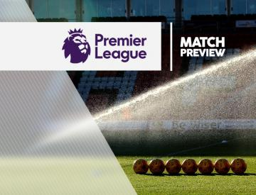 Tottenham Hotspur V Brighton at Wembley Stadium : Match Preview