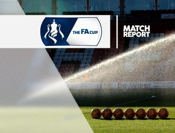 Southport V Fleetwood Town at Merseyrail Community Stadium : Match Preview