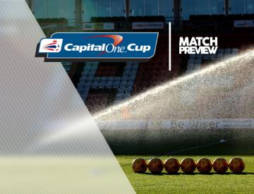 Crystal Palace V Blackpool at Selhurst Park : Match Preview