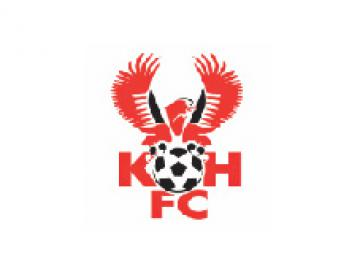 Kidderminster V Peterborough at Aggborough Stadium : Match Preview